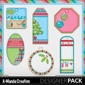 Aloha_santa_tags_medium