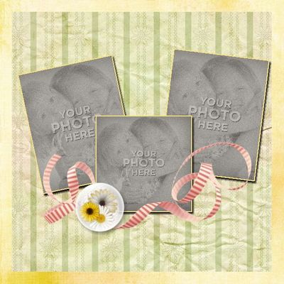 Dreamin_of_daisies-002