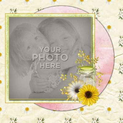 Dreamin_of_daisies-004