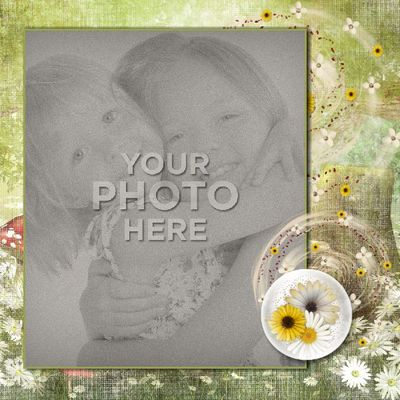 Dreamin_of_daisies-005
