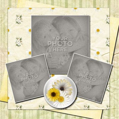Dreamin_of_daisies-012