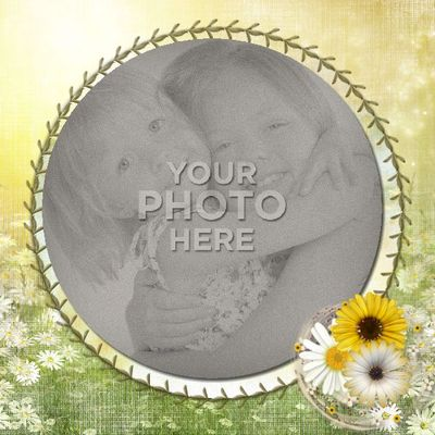 Dreamin_of_daisies-013