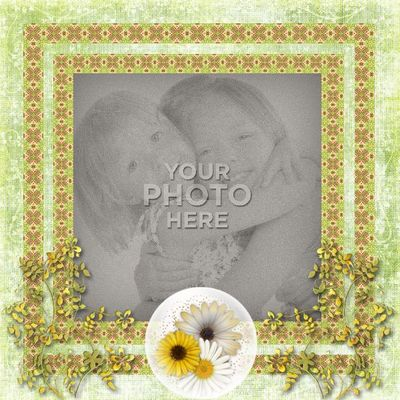 Dreamin_of_daisies-016