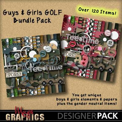 Guys-girlsbundle_kit
