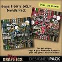 Guys-girlsbundle_kit_small
