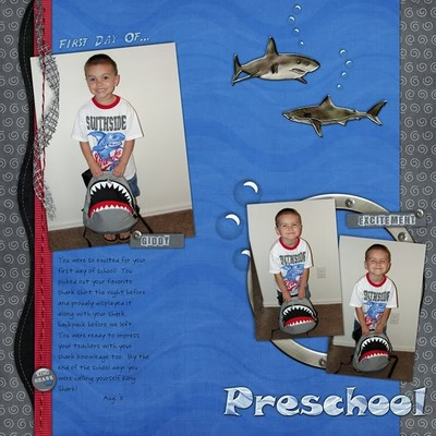 Firstdayofpreschool-brayden-aug11copy