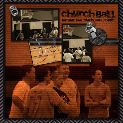 2012_january_ym_churchbball_small
