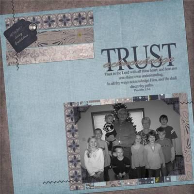 Trust_-_page_001