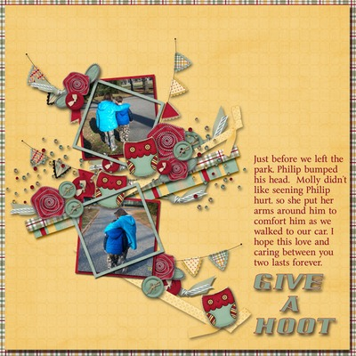 Give_a_hoot