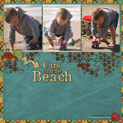 Beach_cars_left