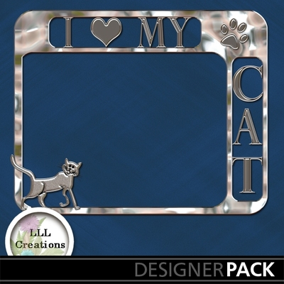 I_love_my_cat_frame_2-01