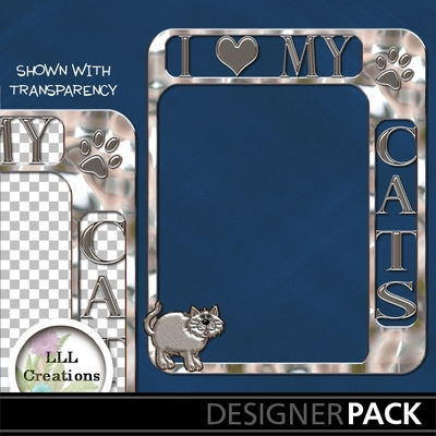 I_love_my_cats_frame_1-01