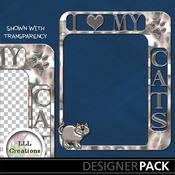 I_love_my_cats_frame_1-01_medium
