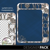 I_love_my_mom_frame-01_medium