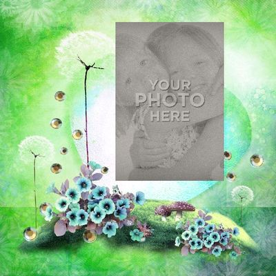 12x12_blue_magic_template_7-004