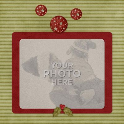 12_days_of_christmas_12x12-002