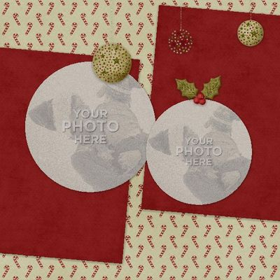 12_days_of_christmas_12x12-004