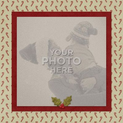 12_days_of_christmas_12x12-012