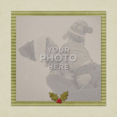 12_days_of_christmas_12x12-015