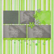 Lime_crush_12x12-001_medium