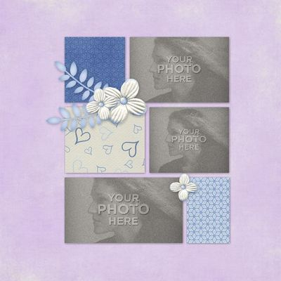 Blue_purple_album_12x12-001