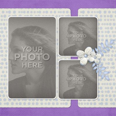 Blue_purple_album_12x12-006