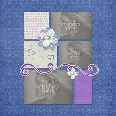 Blue_purple_album_12x12-013