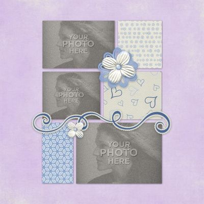 Blue_purple_album_12x12-014