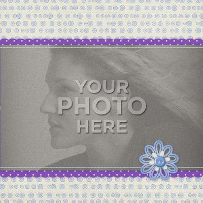 Blue_purple_album_12x12-018