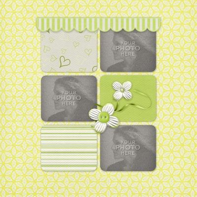 Lemon_lime_album_12x12-001
