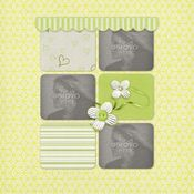 Lemon_lime_album_12x12-001_medium
