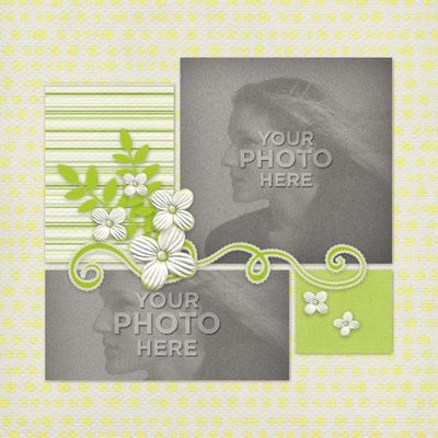 Lemon_lime_album_12x12-005