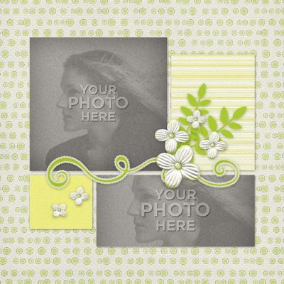 Lemon_lime_album_12x12-006