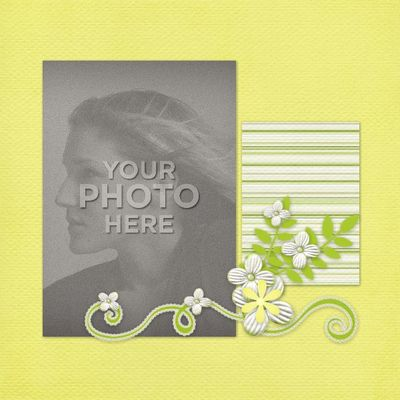 Lemon_lime_album_12x12-010
