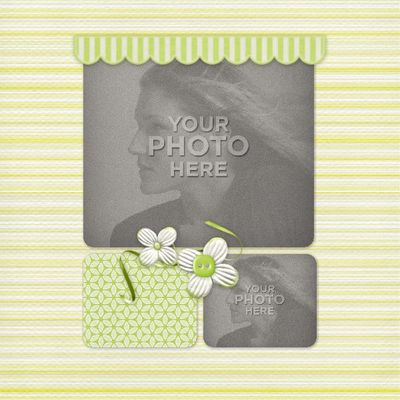 Lemon_lime_album_12x12-011