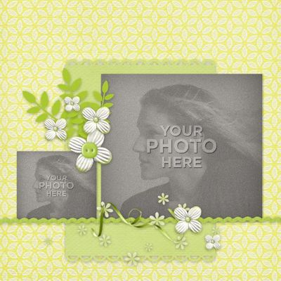 Lemon_lime_album_12x12-013