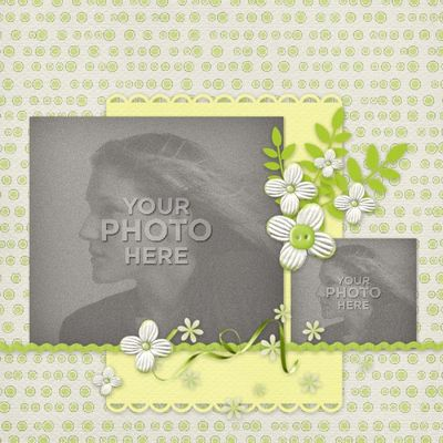 Lemon_lime_album_12x12-014