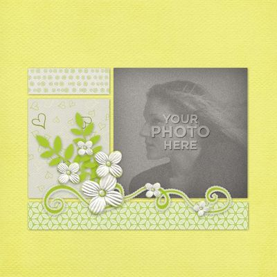 Lemon_lime_album_12x12-015