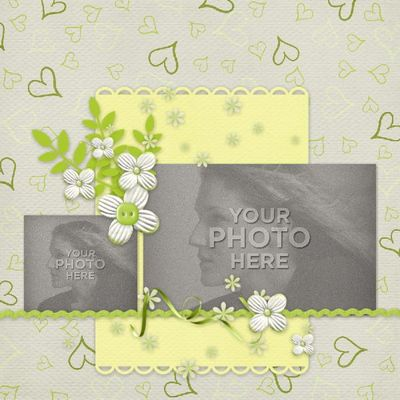 Lemon_lime_album_12x12-018
