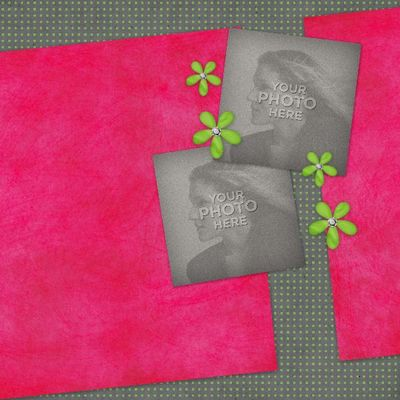 Pink_lime_crush_12x12-003