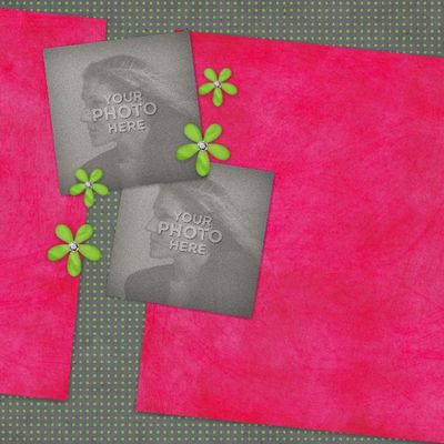 Pink_lime_crush_12x12-004