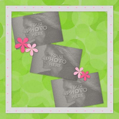 Pink_lime_crush_12x12-007