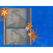 Blue_orange_crush_11x8-001_medium