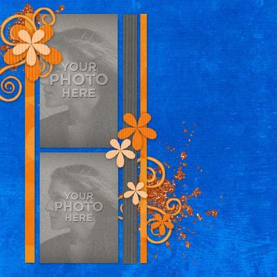 Blue_orange_crush_12x12-001