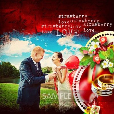 Strawberry_love-6