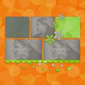 Lime_orange_crush_12x12-001_medium