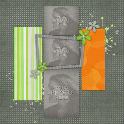 Lime_orange_crush_album-002