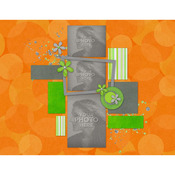 Lime_orange_crush_11x8-001_medium