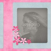 Blue_pink_crush_album-001_medium