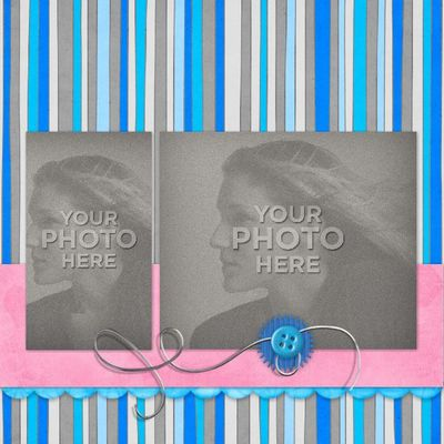 Blue_pink_crush_album-002
